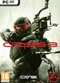 Crysis 3 PC