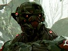 Vdeo Crysis 3: Modo Cazador