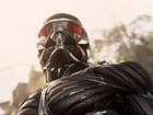 Vdeo Crysis 3: La Caza