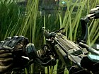 Vdeo Crysis 3: Gameplay: Sofisticado Depredador