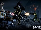 Mass Effect 3 Resurgence Pack - Pantalla