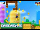 Foto New Super Mario Bros 2