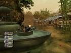 Imagen Conflict: Vietnam (PC)
