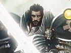V�deo Might & Magic: Duel of Champions: Trailer GamesCom