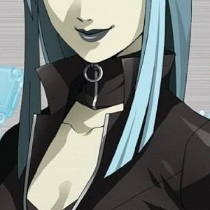 An�lisis Shin Megami Tensei Devil Summoner - Soul Hackers
