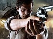 An�lisis de The Evil Within