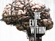 The Evil Within tendr� dos PlayStation 4 personalizadas