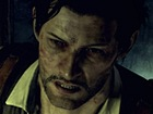 V�deo The Evil Within Gameplay - Pete Hines