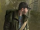Survarium, Primer contacto