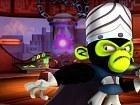 Imagen Wii Cartoon Network: Punch Time XL