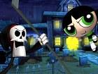 Imagen Cartoon Network: Punch Time XL