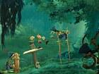 Rayman Legends - Imagen