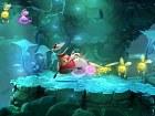 Rayman Legends - Imagen Xbox One