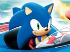 Sonic &amp; All-Stars Racing: Transformed