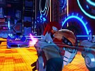 Sonic & All-Stars Transformed - Imagen