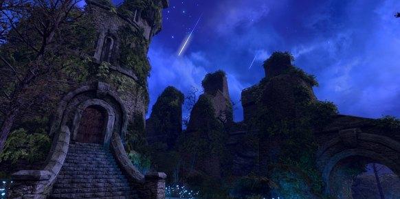 The Elder Scrolls Online The_elder_scrolls_online-2151713