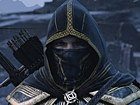 The Elder Scrolls Online - Alliance Cinematic Trailer