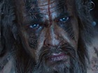 The Elder Scrolls Online - La Confrontaci�n