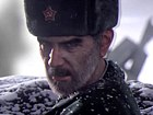 Vdeo Company of Heroes 2: Teaser Trailer