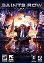 Saint's Row 4 PC