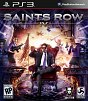 Saint's Row 4 PS3