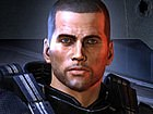 Mass Effect 3 - Rebellion