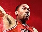 NBA 2K13 Impresiones jugables