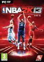 NBA 2K13 PC