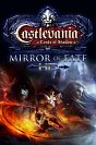 Castlevania: Mirror of Fate PC