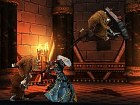 Foto Castlevania: Lords of Shadow - Mirror of Fate