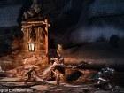 Imagen PC Castlevania: Mirror of Fate