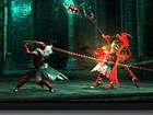 Castlevania: Mirror of Fate - Gameplay: El Señor de las Bestias