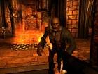 Doom 3 BFG Edition - Imagen