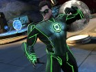 Foto Injustice: Gods Among Us