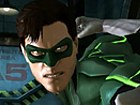 V�deo Injustice: Gods Among Us: Trailer Oficial