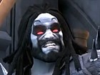 Injustice: Gods Among Us - Lobo (DLC)