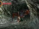 LEGO El Señor de los Anillos - Imagen 3DS