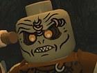 V�deo LEGO El Señor de los Anillos, Humor Trailer