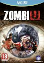 Zombi U Wii U