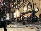 Foto Watch Dogs