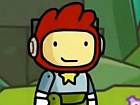 Scribblenauts: Unlimited - Trailer de Lanzamiento