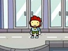 Scribblenauts: Unlimited - Gameplay: Repartiendo Felicidad