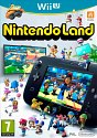 Nintendo Land Wii U