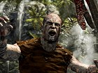 V�deo Dead island: Riptide: