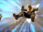 Imagen Xbox 360 El Puño de la Estrella del Norte 2