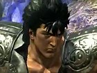 Kenshiro