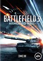 Battlefield 3: Armored Kill PS3