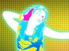 _Just Dance: Greatest Hits
