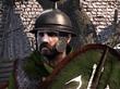 Rome 2: Total War homenajeará a un joven aficionado recientemente fallecido