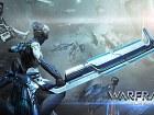 Imagen Warframe (PC)